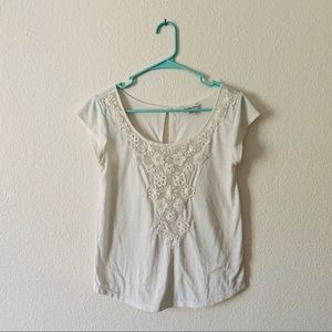 American Eagle Top / XS